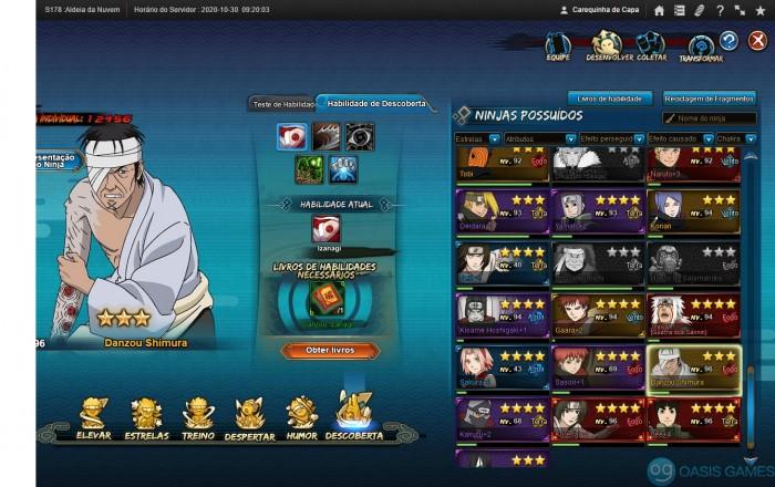 NarutoOnline201030092002