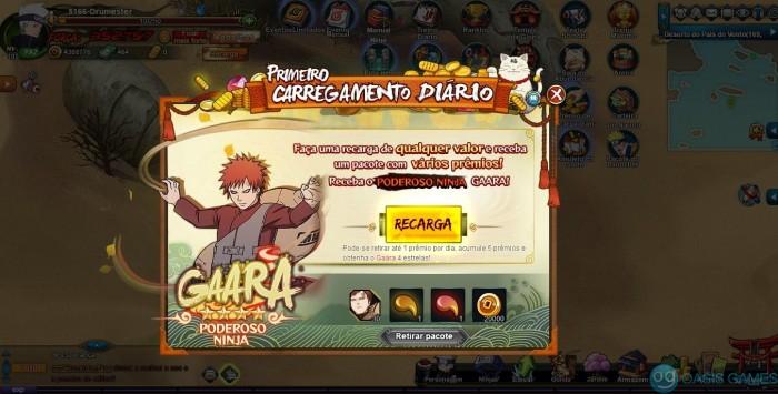 NarutoOnline201119133002