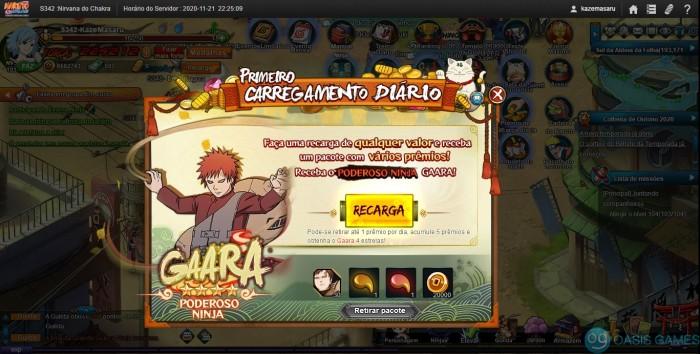 NarutoOnline201121212517