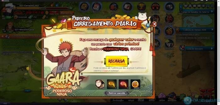 NarutoOnline201128132526