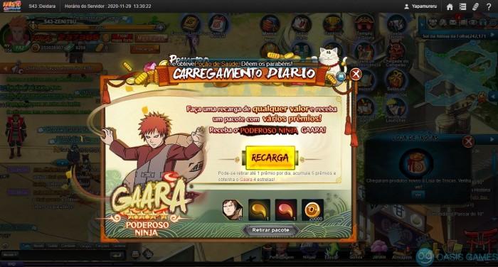 NarutoOnline201129123028