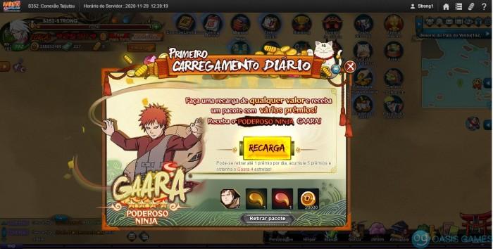 NarutoOnline201129113922