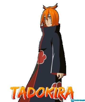 Tadokira