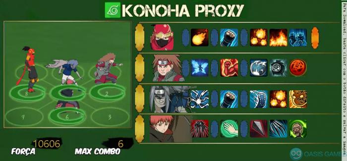 proxy (13)