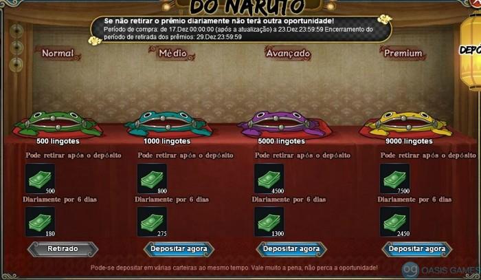 NarutoOnline201223153827