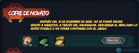 capture-20201224-062403