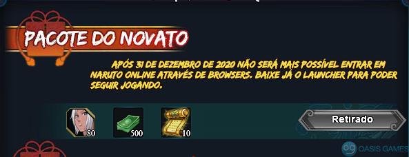capture-20201224-062516