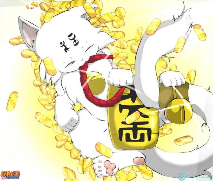 naruto_online__fukurokumaru__she_got_s_the_money___by_flash__draw_dauui9l-pre