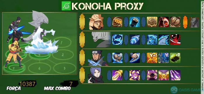 proxy (24)