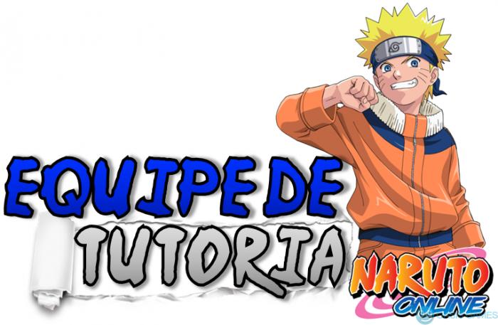 EquipeTutoria-2