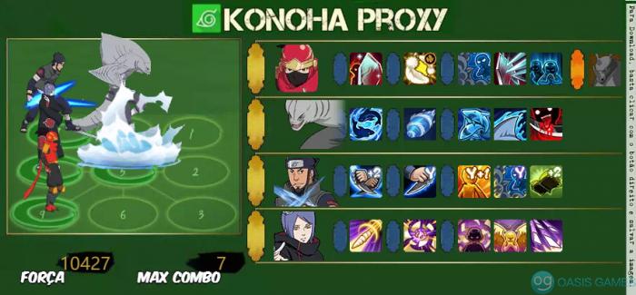 proxy (25)