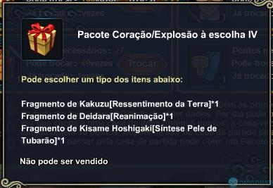 PacoteExplosão4