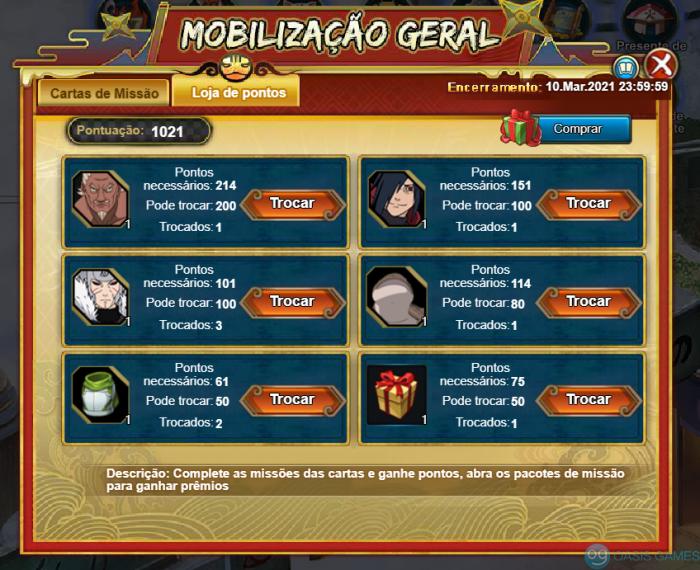 Mobi geral