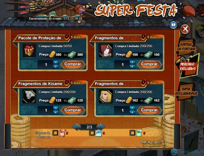 Super Festa 2