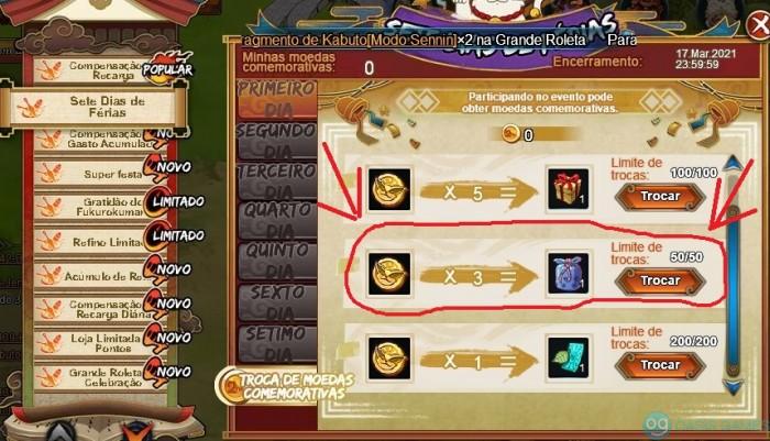 NarutoOnline210311111401
