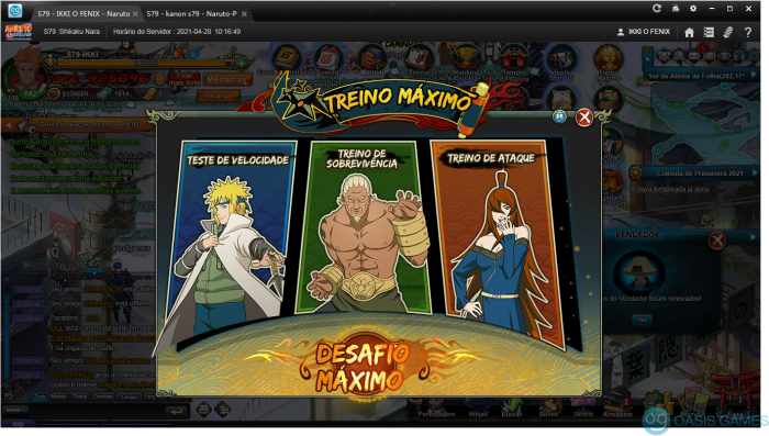 Naruto Online-28042021131658