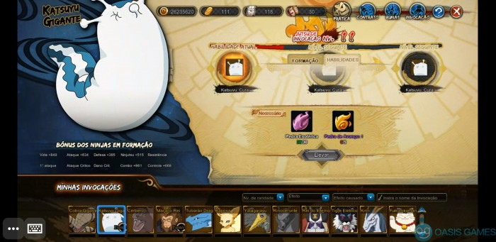 Screenshot_20210519-191730_Puffin