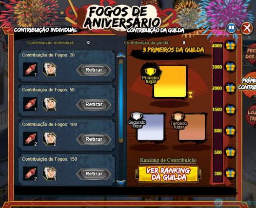 FOGOS