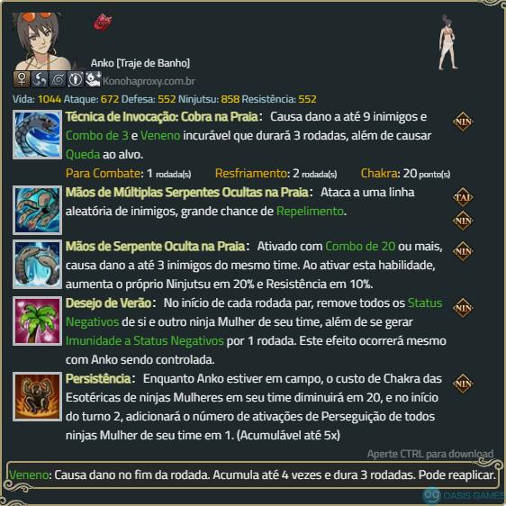 ninja (7)