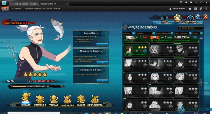 Naruto Online-05092021191842