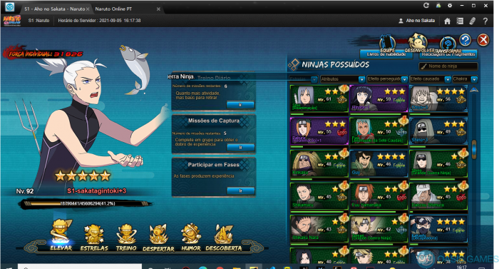 Naruto Online-05092021191740
