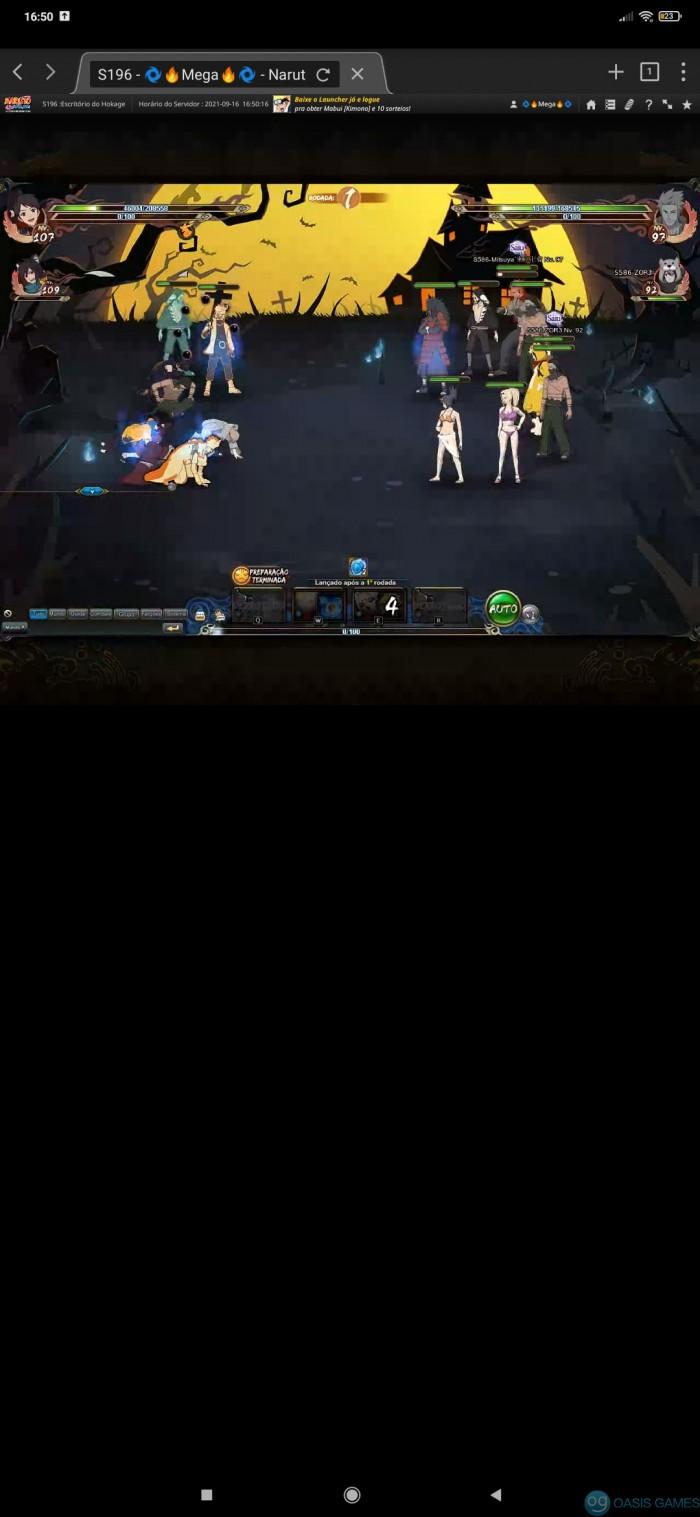 Screenshot_2021-09-16-16-50-17-209_com