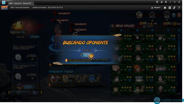 Naruto Online-20092021091532